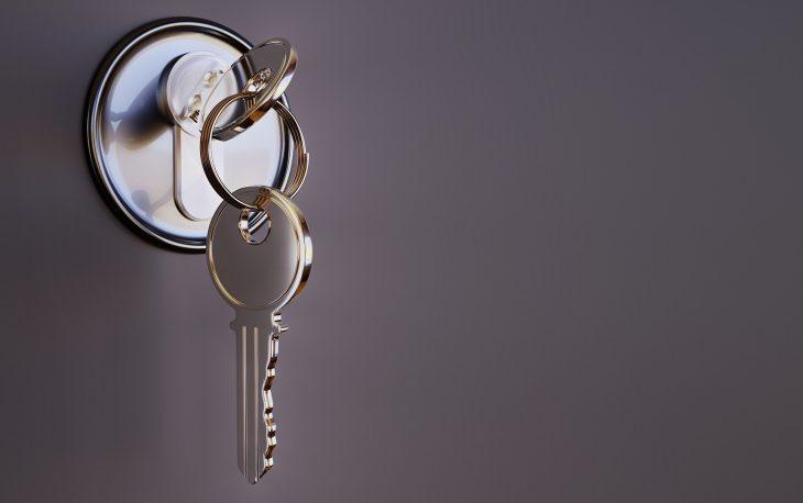 quisto corretora de seguros seguro residencial
