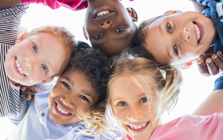 investir público infantil