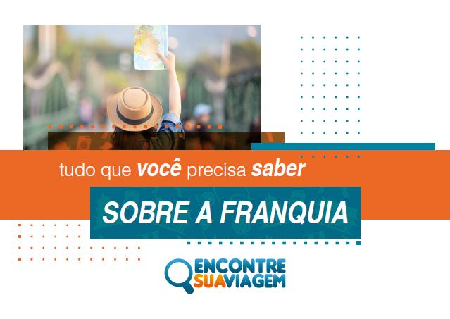 ebook gratuito franquias franquia encontre sua viagem