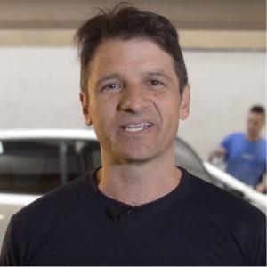 Ricardo Lúcio