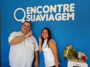 Nildi Soares de Oliveira