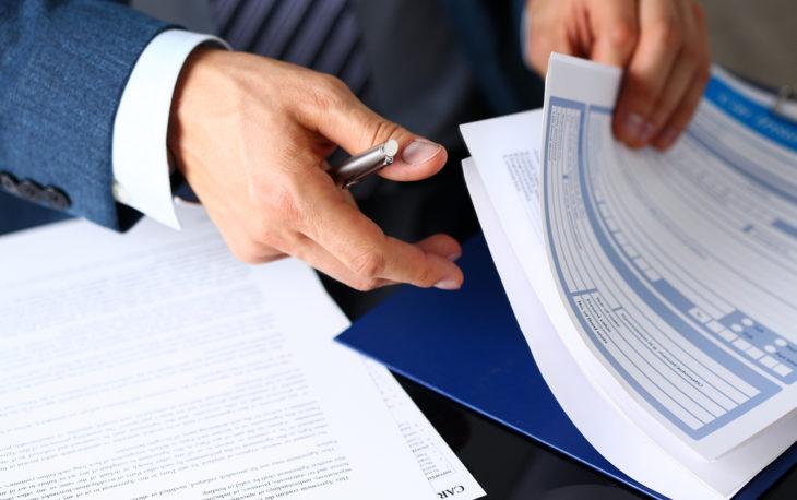 contrato de franquia de corretora de seguros