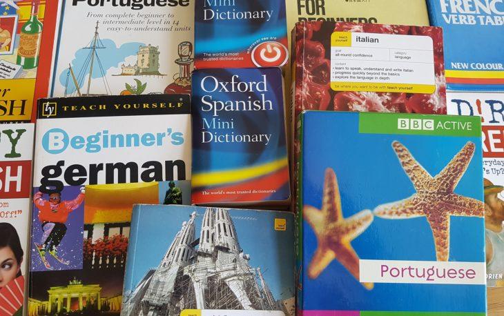 dicionario do franchising tudo sobre franquias a