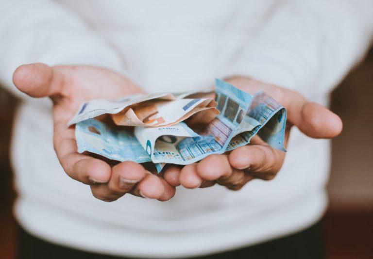 dinheiro emprestimo para abrir franquia
