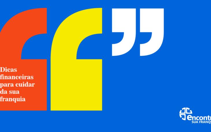 ebook gratuito franquias dicas financeiras para cuidar franquia