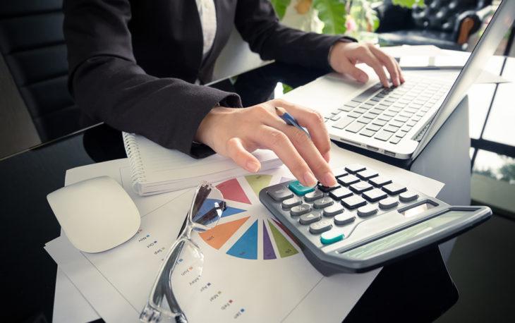 franquia de empréstimose