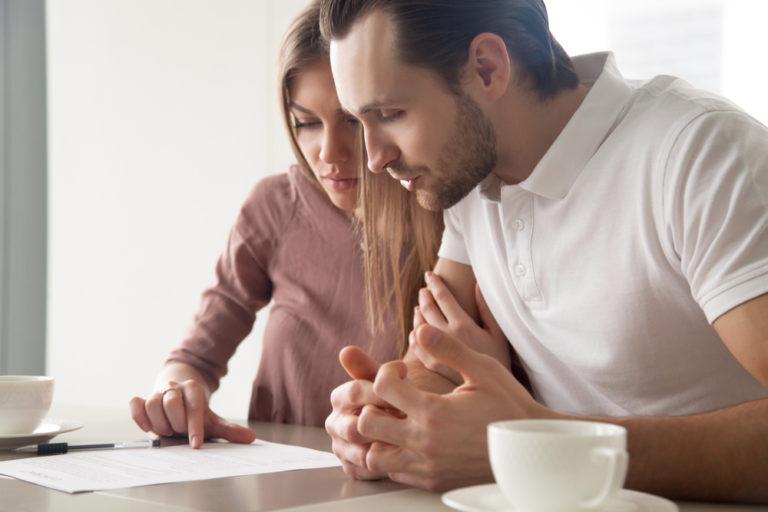 franquia de empréstimos