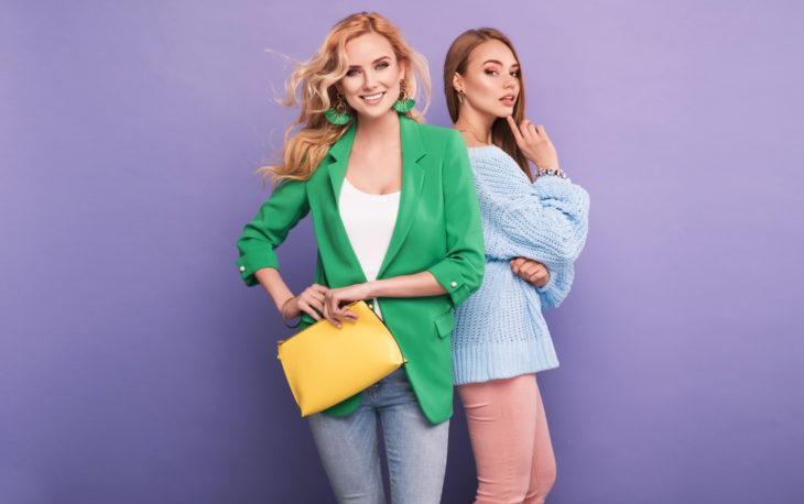 franquia de roupa feminina barata