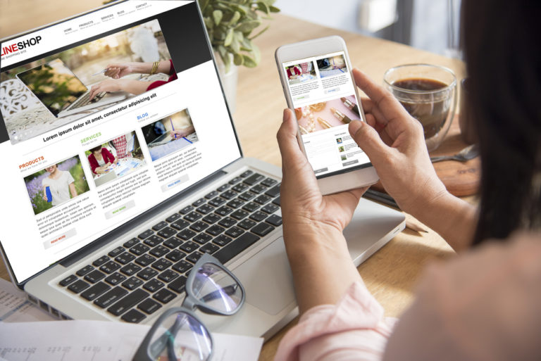 franquias on-line baratas