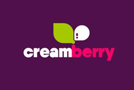 cream-berry-site