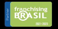 Franchising Partner-02